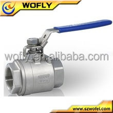 "1/4"" brass plastic upvc ball valve 1/4"" brass socket valve 1/4"" brass air vent valves"