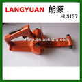 good quality kinds of chainsaw part handle approved