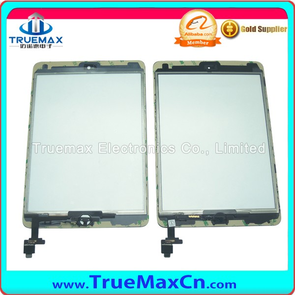 High Quality for iPad mini 2 Digitizer