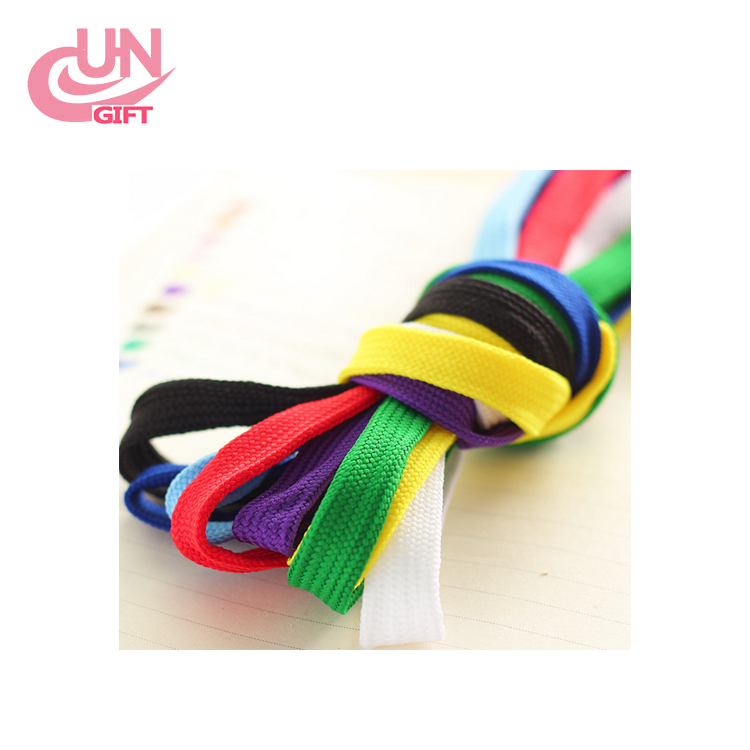 Wide Kids Adult Flat Shoelaces Shoe Lace Shoestrings Cord for Sneaker