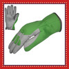 Construction Safety Protected Mechanical Gloves