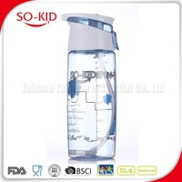 BPA free OEM/ODM best sport water bottle
