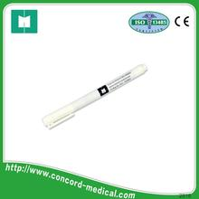 ODM high quality wipe off marker pen