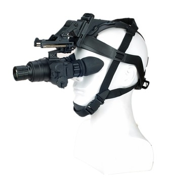 military night vision goggles /Gen2 gen3 night vision goggles/ NVG,Police NVG