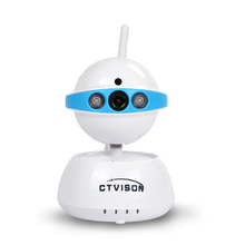hotsale ip camera p2p 2 way audio Mini Portable P2P WiFi IP Camera Indoor/Outdoor HD DV Hidden Spy Camera Video Recorder