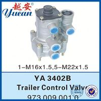 LATEST OEM FACTORY SALE Professional electric actuator ball valve