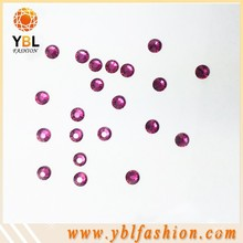 high quality low price crystal rhinestone professional
