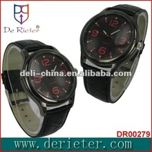 de rieter watch China ali online exporter NO.1 watch factory international concept