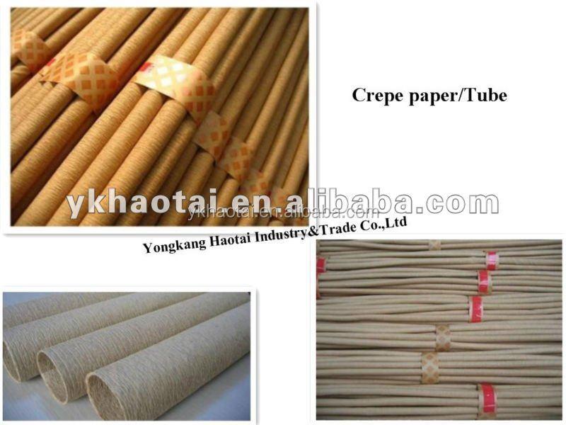 paper insulation