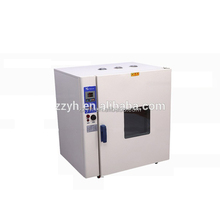 Constant temperature electric pizza bakery oven machine prices