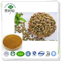 5% Dendrobine HPLC Dendrobium extract powder