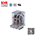 18V Power Relays/High Power Relay (HHC71B/JQX-38F)