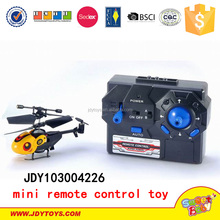 2015 Mini 2 ch Toy Helicopter RC Helicopter Toys for Sale