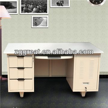 office staffs modern executive desk germany office furniture