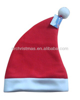 christmas party decoration christmas santa hat