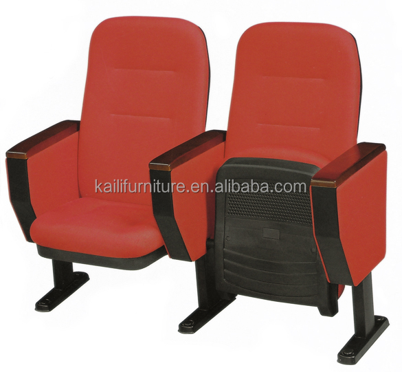 Cinema/Assembly/Auditorium/Conference Hall Chair YB-603