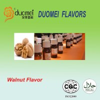 DM-21532-1 Baked Tranditional Walnut e-juice flavors