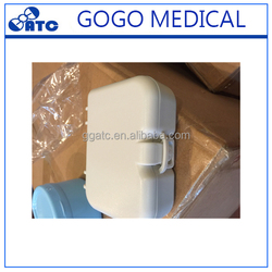 The best denture box for denture reline denture container