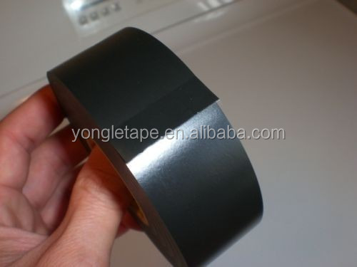 Plymouth Yongle Vinyl PVC Car TruckAuto Wire Harness Insulating Tape