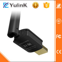 Fast Speed Wireless USB WLAN WIFI Adapter 802.11N for Smartphone