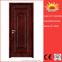 high quality india free six door factory