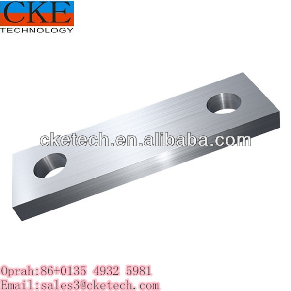 custom precision machining CNC part,pressed metal parts,CNC acrylic machining parts