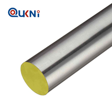 China 7mm 8mm Polished 304 Stainless Rod / Stainless Steel Round Bar price per kg