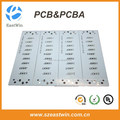Customized Led Lighting with Led Pcb Module