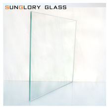 China Float Glass 2mm 3mm 4mm 5mm 6mm 8mm 10mm 12mm 15mm 19mm Clear Float Glass