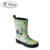 Rubber Cowboy Rain Boots Wholesale