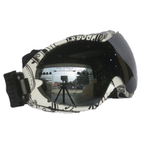 Best Sales Stylish /goggles motorcycle