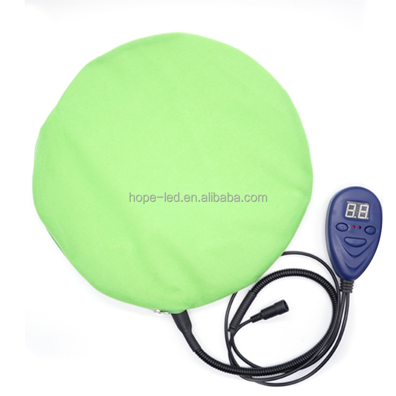 safe voltage Electric HeatedPad ,soft pet heating pad for pet