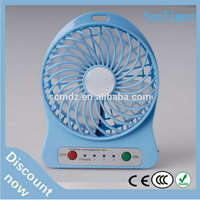 industrial 12v dc mini brushless micro usb cooling fan for phone