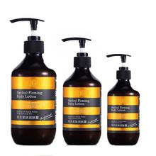 OEM with high quality wholesale body wash,body lotion,bubble bath