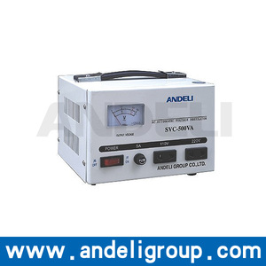 Stabilized Power Stabilized Power Suppliers And Manufacturers At