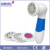 As Seen On TV 2016 New Products Waterproof Rotary Amope Pedi Perfect Callus Remover
