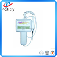 Swimming pool Electronic Water Ph Chlorine Tester