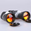 7x50 ZCF Cheap Promotion Auto focus bak4 binoculars for wholesales