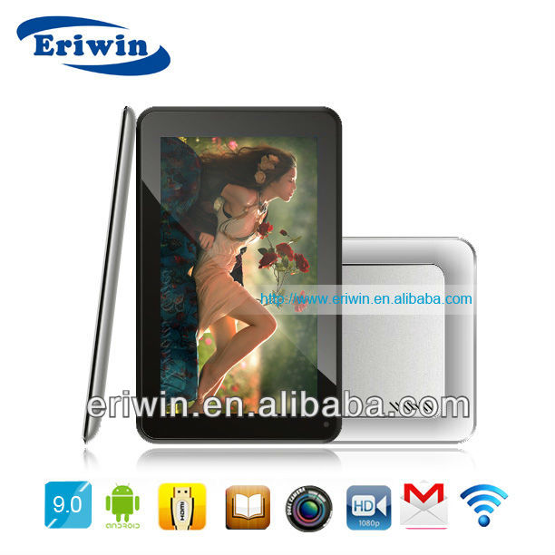 ZX-MD9003 9 inch medical windows xp q900 tablet pc