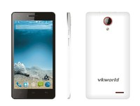 Hitech VKworld VK6735 MTK6735 5Inch IPS HD Quad Core Android 4.1 4G LTE mobile Cell Phone 2G+16G ROM