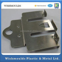 Good Service and High Quality hot sale die casting part
