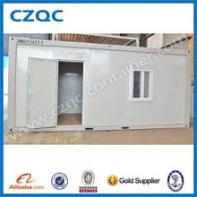 2015 Hot Sale modular luxury expandable prefab shipping container house price for sale