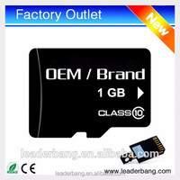 Bulk wholesale 1gb memory card price in india