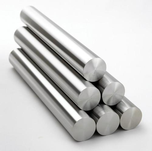 201 301 303 304 316L 321 310S 410 430 Round Square Hex Flat Angle Channel 316L stainless steel bar/rod Hot Sale!!!
