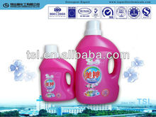 liquid detergent dish washing liquid manufacturer