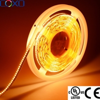 Bar Car Cheap UL Listed Samsung SMD3528 5050 2835 Led Strip Lights