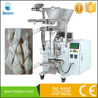 Automatic bag packing machinery for baby milk powder DS-320C