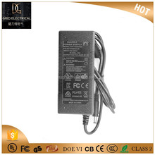 Desktop With Ac Cord Dc Dapter 12 Volt Circuit 12vdc Strip Supply Cctv Led Light For Modem 12v 7a Power Adapter