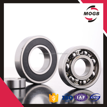 Good Supplier ball bearings non standard price parts
