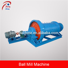 Good Price Grinding Mills, Wet Grinding Ball Mill